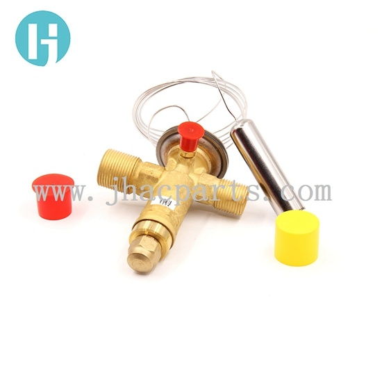 air conditioning expansion valve 10TR