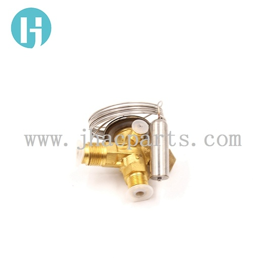 Bus air-condition expansion valve TES2