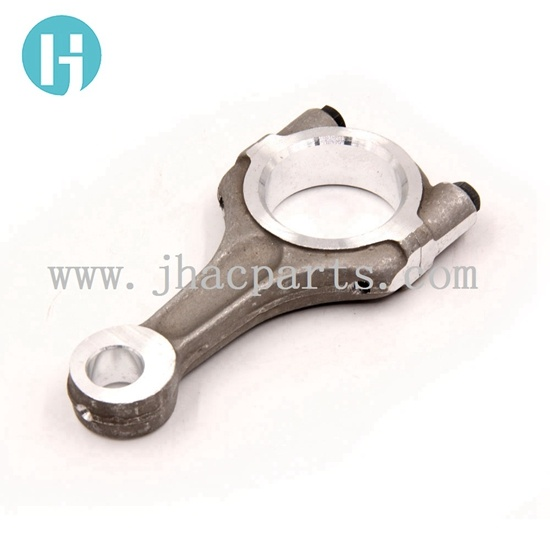 Connecting rod-bock fk40 compressor