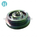 Compressor Magnetic Clutch 2A2B 272mm 173MM
