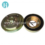 bitzer Compressor Clutch 1C 210MM