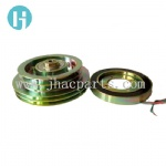 Hispacold AC Compressor Clutch 2A2B 260MM 210MM